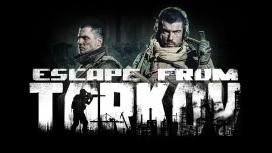 Что ждёт Escape from Tarkov? Большое интервью с Никитой Буяновым. Оружие, вайпы, релиз и карма