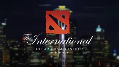 Превью к The International4. Часть вторая: команды Востока