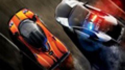 Законопроект о полиции. Need for Speed: Hot Pursuit