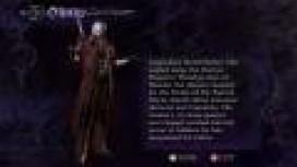 Руководство и прохождение по 'Devil May Cry 4'