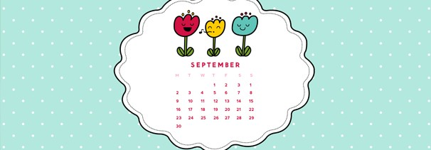 Дайджест сентября