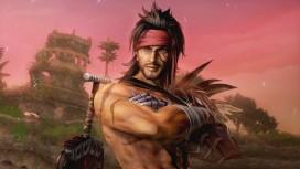 Превью Dissidia Final Fantasy NT. Подробности с gamescom 2017