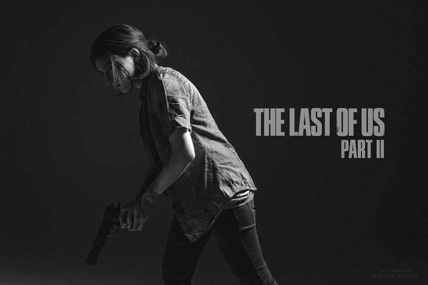 Косплей недели: The Last of Us, Overwatch, Lost Ark, DC Comics, Marvel, Guild Wars 2