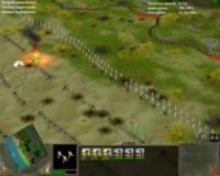 Великие битвы: Высадка в Нормандии