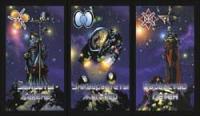 Сумерки Империи. Настольный родственник Master of Orion