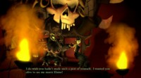 Tales of Monkey Island: Chapter 5 — Rise of the Pirate God