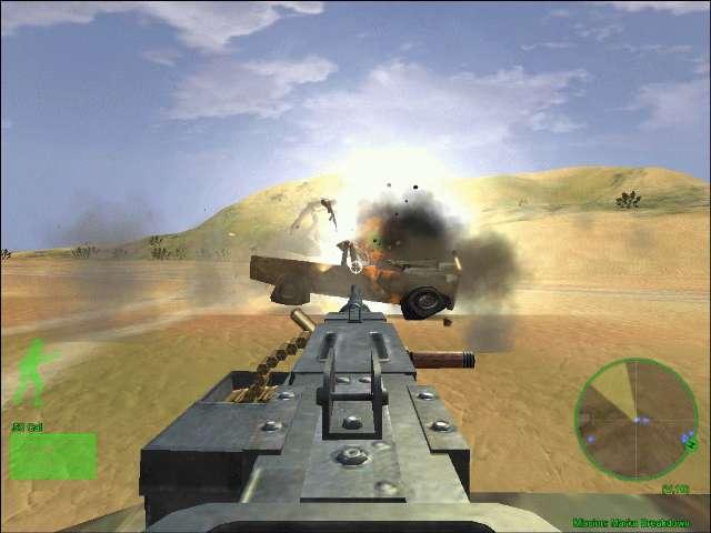 скачать игру отряд дельта операция черный ястреб через торрент - фото 7