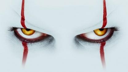 Обзор фильма «Оно 2». Тень клоуна