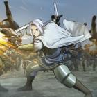 Обзор Dragon Quest Heroes 2. Королевская битва