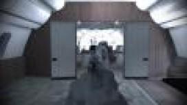 Коды по 'Call of Duty 4: Modern Warfare' (читательские пасхалки)