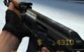 """Руководство и прохождение по """"Counter-Strike Source"""""""