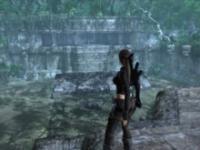 """Руководство и прохождение по """"Lara Croft Tomb Raider: Underworld"""""""