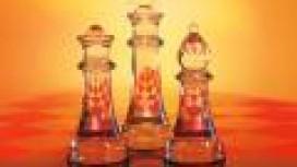 Chessmaster. Grandmaster Edition