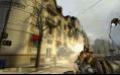 Движок Source Engine от Valve Software. Пламенный двигатель Half-Life 2