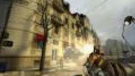 Движок Source Engine от Valve Software. Пламенный двигатель Half-Life2