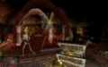 """Руководство и прохождение по """"Dungeon Keeper 2"""""""