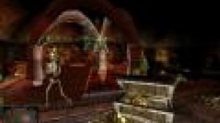 Руководство и прохождение по 'Dungeon Keeper 2'
