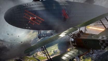 Итоги года от читателей «Игромании»: «Ведьмак 3: Кровь и вино», «Uncharted 4: Путь вора», DOOM