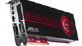 Краснолицый близнец. Тестирование видеокарты AMD Radeon HD 6950