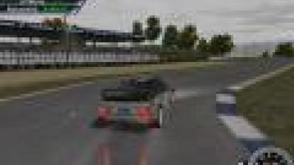 Руководство и прохождение по 'Sports Car GT'