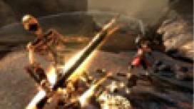 "Коды по ""Castlevania: Lords of Shadow"""