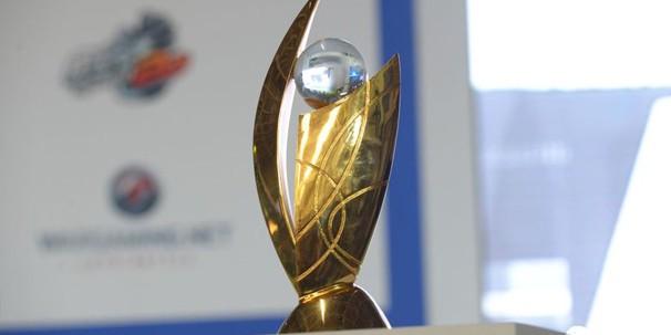 Сюрпризы и разочарования гранд-финала WCG 2012