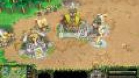 DEAHTMATCH. Warcraft III: Reign of Chaos