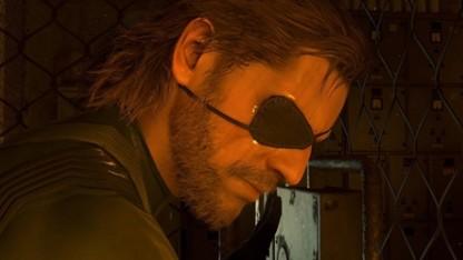 Metal Gear Solid 5: Ground Zeroes на PC — что нужно знать перед игрой