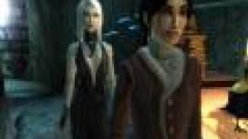 Dreamfall: Бесконечное путешествие