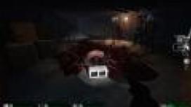 """Коды по """"Left 4 Dead"""" (читательские пасхалки)"""