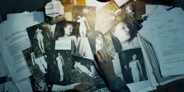 Лучшие телесериалы 2015 года: «Метод», «Сорвиголова», «Ганнибал»