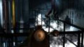 Коды по 'Анабиоз: Сон разума'