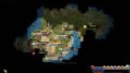 Руководство и прохождение по 'Civilization IV'