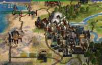 """Руководство и прохождение по """"Civilization IV"""""""