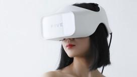 Интервью с командой VRARlab о настоящем и будущем виртуальной реальности