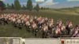 Новое боевое подразделение в Rome: Total War