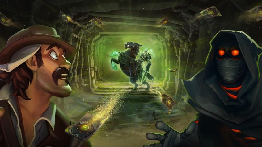 За что Blizzard забанили игрока из Гонконга? Разбираемся в скандале