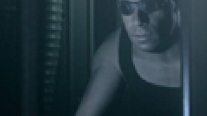 Руководство и прохождение по 'The Chronicles of Riddick: Assault on Dark Athena'
