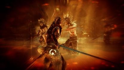 Обзор Hellblade: Senua's Sacrifice. Храбрый портняжка