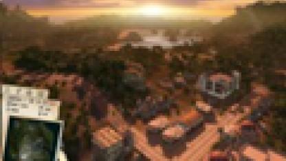 Коды по 'Tropico 3'