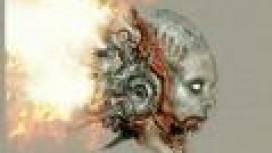 В центре внимания 'Doom III'