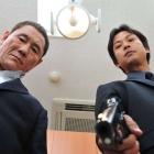 Yakuza Kiwami 2 возвращает в ламповые нулевые