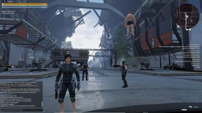 Не дисконнектятся любя: онлайновые игры в 2016 году — от TERA и Crossout до Revelation и War Thunder