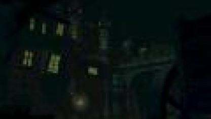 Руководство и прохождение по 'Discworld: Noir'