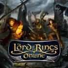 Обзор The Elder Scrolls Online: Morrowind. Ничего, что ММО!