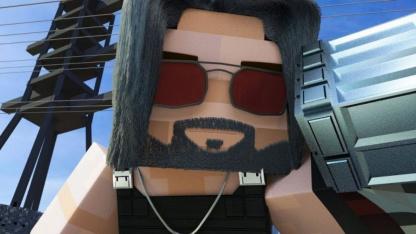 Гайд: Как скачать и установить моды на Minecraft