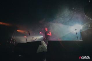 Концерт Акиры Ямаоки: Silent Hill в четырех столицах