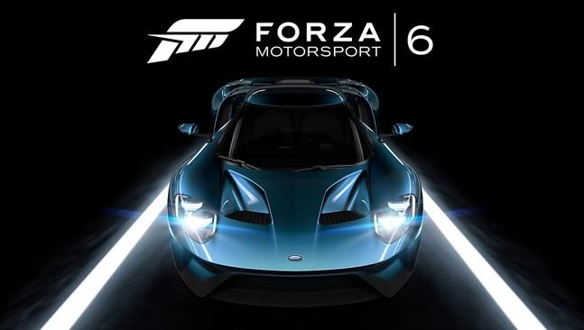 Самые ожидаемые игры 2015 года, часть 4