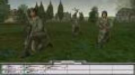 G.I. Combat Episode I: Normandy