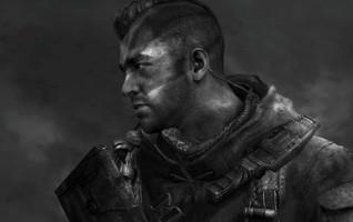 Герои и злодеи. Самые интересные персонажи в серии Call of Duty и в новейшей Infinite Warfare